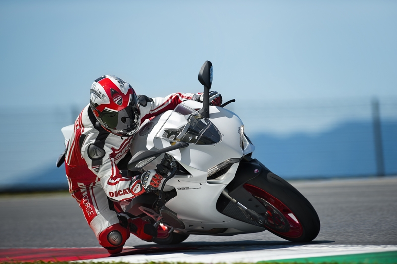 3-57 899 panigale