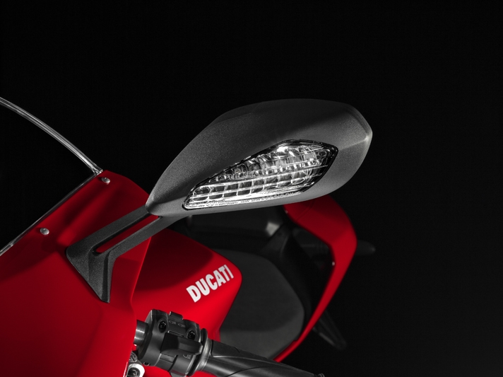 31-29 1299 panigale