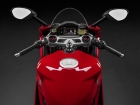 33-27 1299 panigale