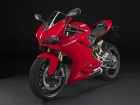34-26 1299 panigale