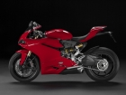 35-25 1299 panigale
