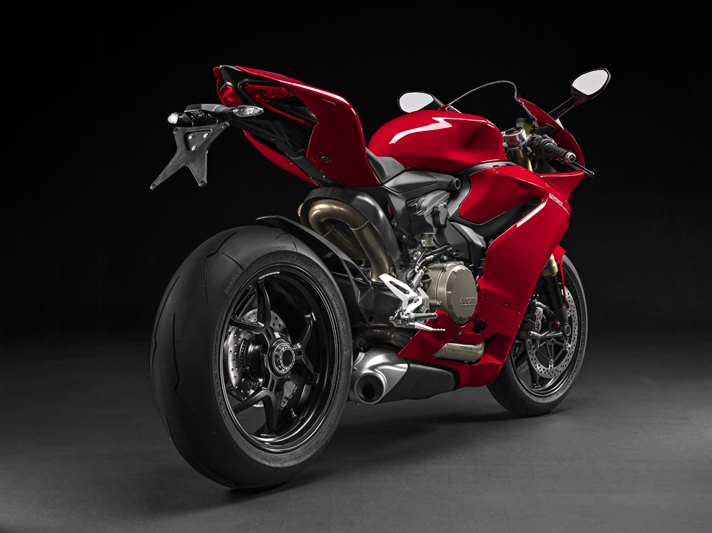 36-24 1299 panigale