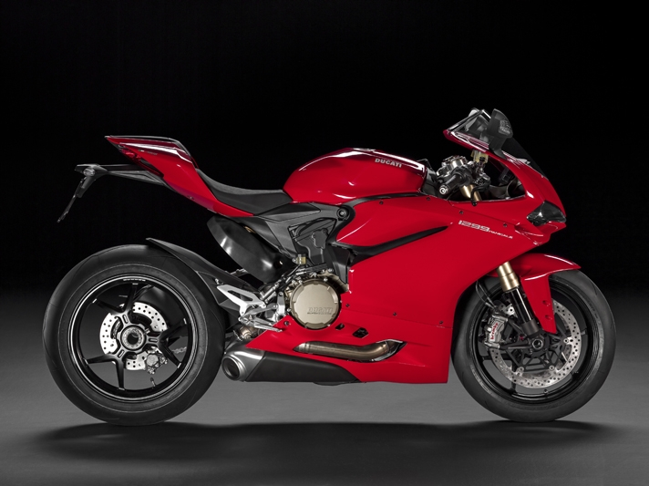 37-23 1299 panigale