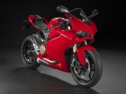 38-22 1299 panigale