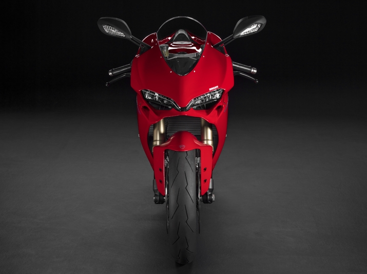 39-21 1299 panigale