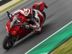 4-56 899 panigale