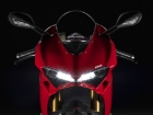 42-18 1299 panigale s