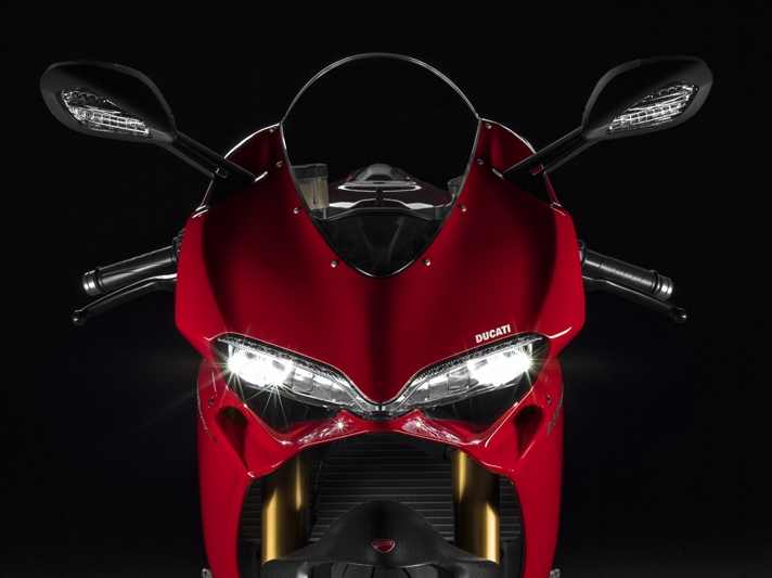 43-17 1299 panigale s