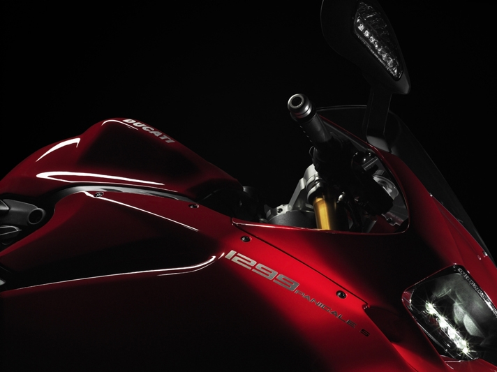 44-16 1299 panigale s