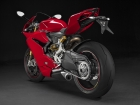 46-14 1299 panigale s