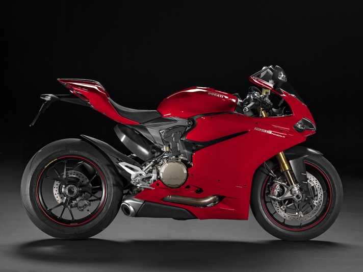 47-13 1299 panigale s