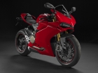 48-12 1299 panigale s