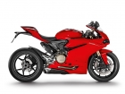 57-03 1299 panigale