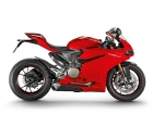 58-02 1299 panigale s