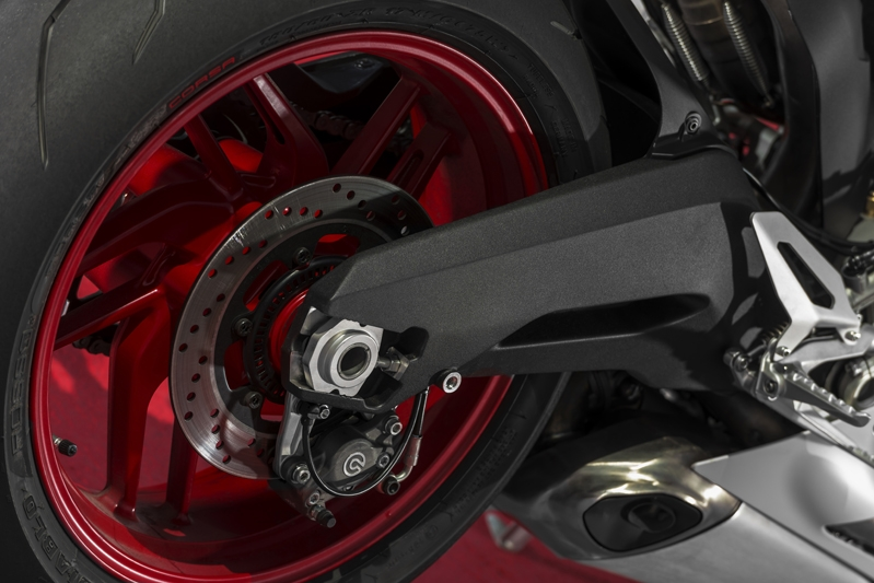 7-53 899 panigale