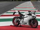 9-51 899 panigale