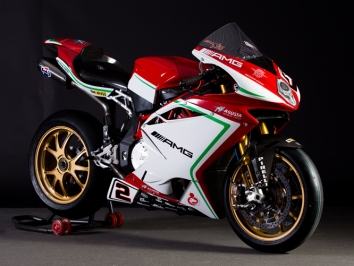 0001 ps camier 01 00051-2