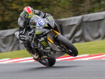 Oulton BSB Support Classes