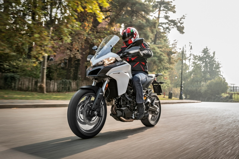 1-27 multistrada 950 web