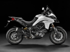 2-02 multistrada 950 web