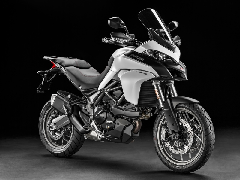 3-01 multistrada 950 web