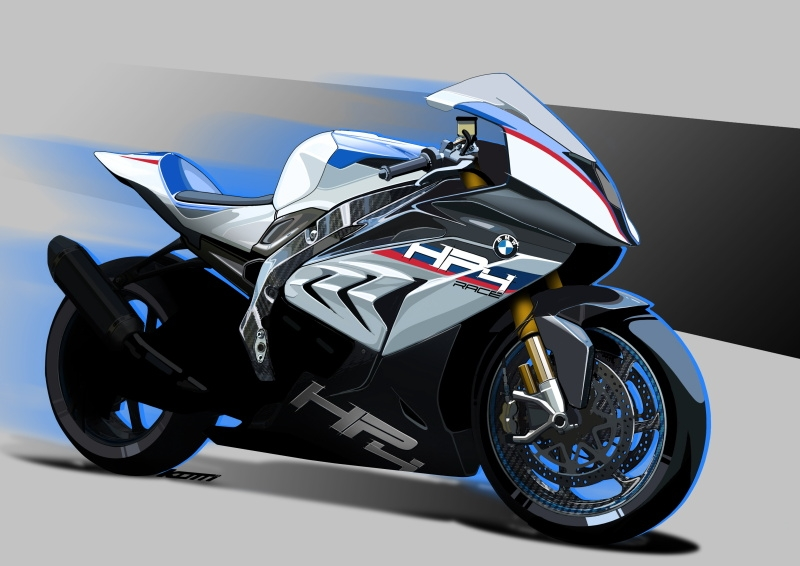 P90242027 highres bmw-hp4-race-design- web