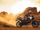 Ktm 1290 super adventure r action 03
