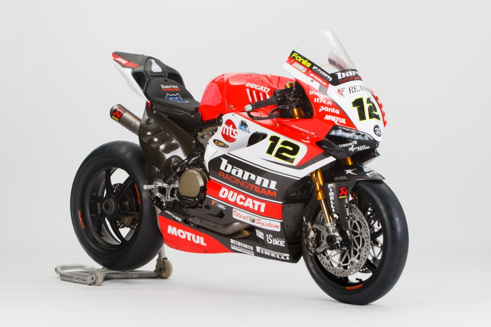 00036 ps2017 wsbk fores
