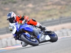 2017-03 yamaha r6 press spain-11634 bsn web