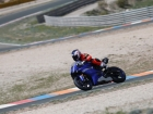 2017-03 yamaha r6 press spain-34 bsn web