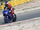 2017-03 yamaha r6 press spain-64 bsn web