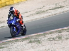 2017-03 yamaha r6 press spain-65 bsn web