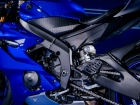 2017-03 yamaha r6 spain-183 bsn web