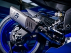 2017-03 yamaha r6 spain-227 bsn web