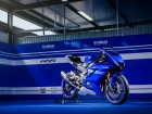 2017-03 yamaha r6 spain-248 bsn web