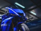 2017-03 yamaha r6 spain-26 bsn web
