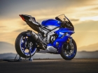 2017-03 yamaha r6 spain-39 bsn web
