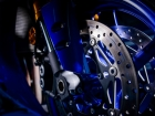 2017-03 yamaha r6 spain-40 bsn web