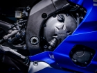 2017-03 yamaha r6 spain-51 bsn web