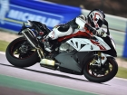 Michelin powerrs2017 qatar2181 bsn web