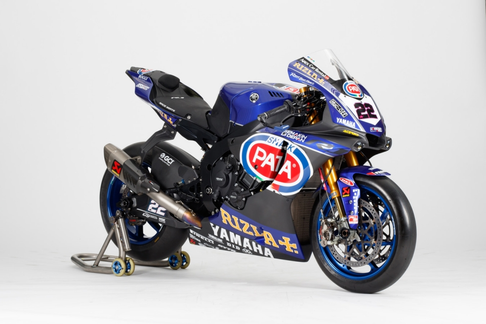 00060 photoshoot 2018 wsbk lowes