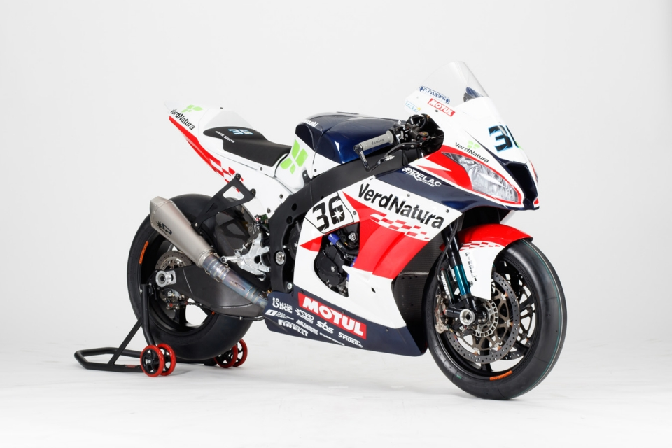 00061 photoshoot 2018 wsbk mercado