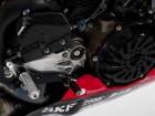 Panigale v4r details 06 uc70461 mid