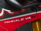 Panigale v4r details 08 uc70463 mid