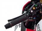 Panigale v4r details 15 uc70450 mid