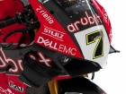 Panigale v4r details 18 uc70453 mid
