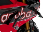 Panigale v4r details 19 uc70454 mid