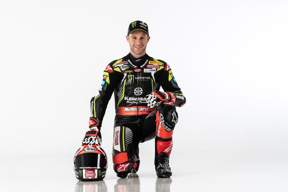 Hi studio worldsbk krt2019 rea gb58494