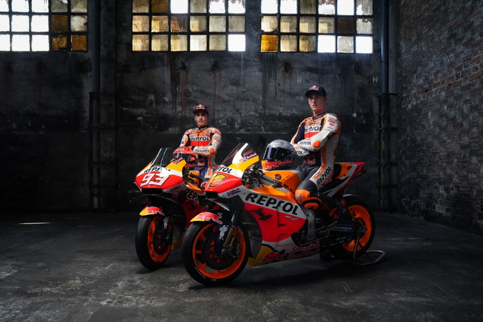 Team launch factory 2021-01212