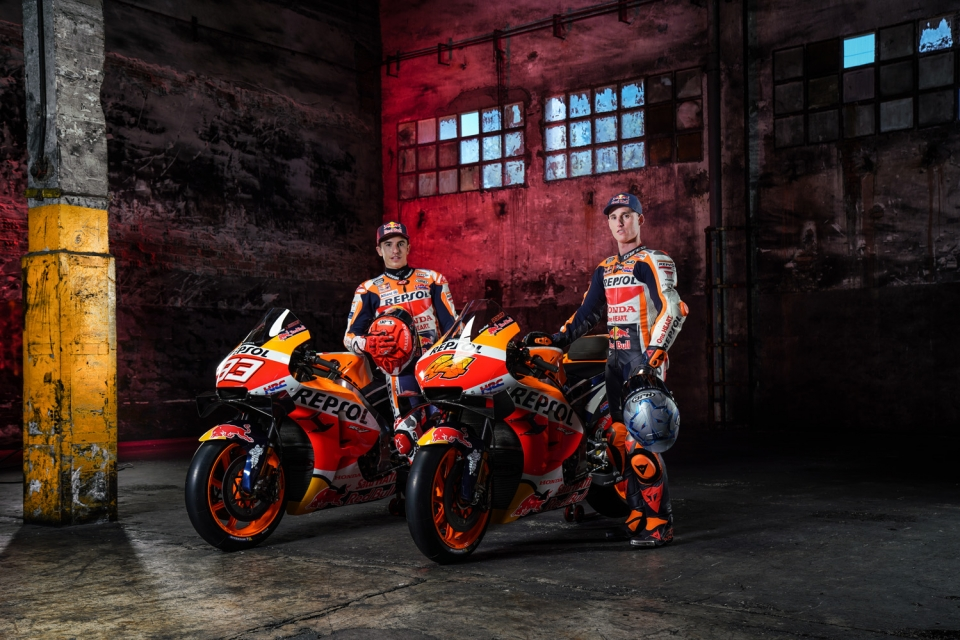 Team launch factory 2021-01257